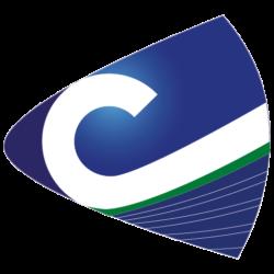 Chunic_icon-01